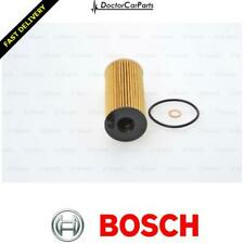 Bosch AXT 2000 1600HP AXT 16-30 18-35 Shredder Hélice Lame 1606122008