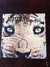 "Diana Ross Eaten Alive 1985 EP Mix 12"" - NM-"