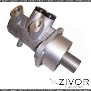 PROTEX Brake Master Cylinder For AUDI 100 C4 4D Sdn FWD 1992 - 1994 By ZIVOR