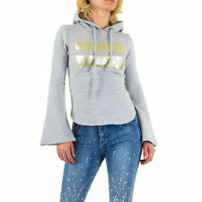 Markenlose feine Damen-Pullover & -Strickware L