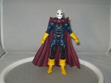 "Marvel Legends 6"" Age of Apocalypse Morph (BAF Sugarman not included)"