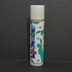 BONNIE BELL Lip Smacker Lip Balm - Sweet Liberty - NEW See Note - VTG HTF