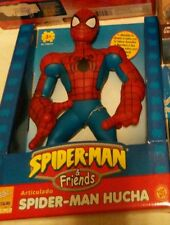 Hucha Spider-Man and Friends/ Spider-Man coin bank