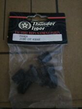 THUNDER TIGER RC ,NIP,,pd0424