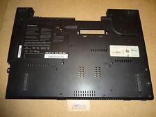 "IBM LENOVO THINKPAD T61 LAPTOP BOTTOM BASE COVER. (14.1"" SCREEN)"