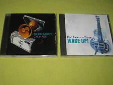 The Boo Radleys C'Mon Kids & Wake Up – 2 CD Albums Indie Rock