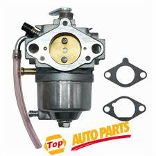 New Carburetor 15003-2509 150032509 For Kawasaki Mule 2500 2510 1996-1999