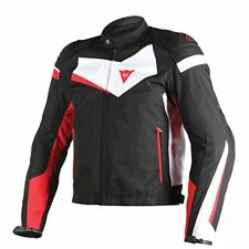 Dainese Veloster Tex Jacket 52 (s2y)