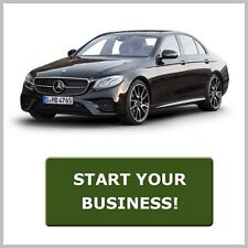 CAR PARTS/SPARES Website Earn $319 A SALE|FREE Domain|FREE Hosting|FREE Traffic