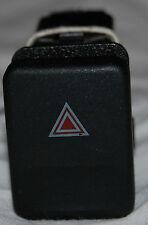 MG ZR Rover 25 Hazard Light Switch  01638