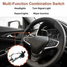 New Turn Signal Cruise Control Wiper Switch for GMC Chevy Tahoe Suburban Truck