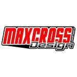maxcrossgraphics