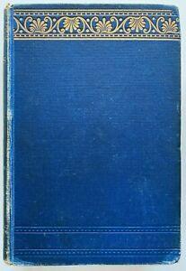 1898 1st/1st The Day's Work RUDYARD KIPLING, hardcover, FREE EXPRESS worldwide