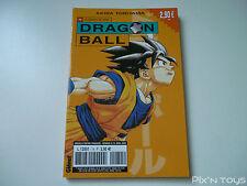 Manga Dragon Ball Glénat Slim 3rd Edition [VF] / N°74 La défaite de videl