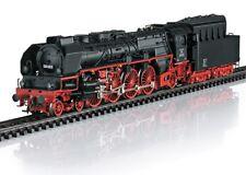 Märklin 39242 Schwere Schnellzug-Dampflokomotive Baureihe 08 DR Sound mfx H0 Neu