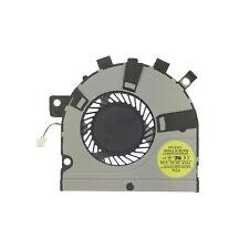 Ventilador Toshiba M40T - K000150240