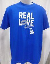 De mujer Los Angeles Dodgers Ropa para aficionados y recuerdos de la ... 530a56780e8