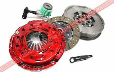 WINNING® CLUTCH HIGH PERFORMANCE STAGE 2 10-15 CHEVY CAMARO 3.6L CADILLAC CTS V6
