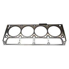 Chevrolet Performance 12610046 Cylinder Head Gasket 1 Quantity fits LS3 LS9 LSA
