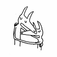 Car Seat Headrest - Twin Fantasy (NEW 2 x CD)
