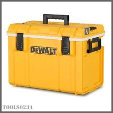"DeWalt DWST08404 22"" ToughSystem Tool Box Cooler - IP65 Rated!"