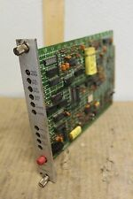 RELIANCE ELECTRIC DRIVE ACCA CONTROL CONTROLLER PC BOARD CARD 0-52837 052837