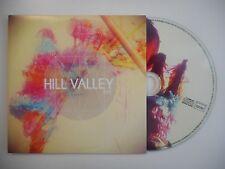 HILL VALLEY : EP3 / DECEMBER TALES [CD SINGLE PORT GRATUIT]