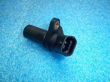 Kurbelwellensensor Corsa B C D  Meriva A  Astra H 1.0 1.2 1.4 Ltr. neu OPEL