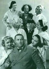 The Three Stooges  TV Show Props Memorabilia Autographs Music Hollywood Movies