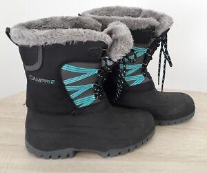 Campri snow boots Size 6  39