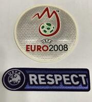 EM 2008 European Championship Suisse//Austria Patch