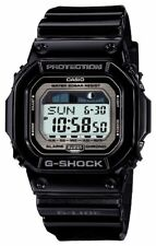 Brand New CASIO watches g-shock G-LIDE GLX 5600 1J Japan Import