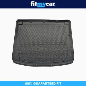 Boot Liner For Volkswagen VW Touareg 2011-2018 SUV Cargo Mat