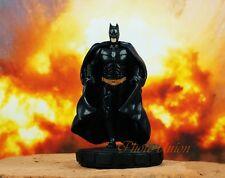 Dc Comics Universe Batman Dark Knight Cake Topper Figure Model Statue K1057_A