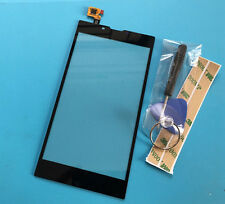 Touch Screen glass Digitizer Replacement For Archos 55 Platinum