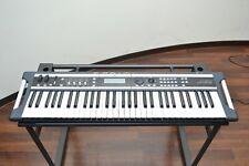 Korg X50 61key Synthesizer