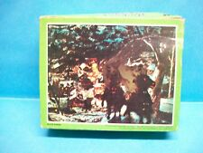 1979 Whitman TOLKIEN'S LORD OF THE RINGS Black Riders Jigsaw Puzzle #7328