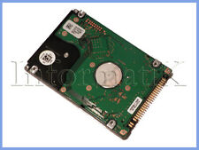 Apple Powerbook G4 iBook HDD Hard Disk Drive IDE PATA 40GB 2.5
