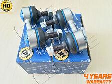 Per BMW x5 e53 3.0 Sport Stabilizzatore Barra Posteriore antiroll collegamenti Meyle HD Heavy Duty