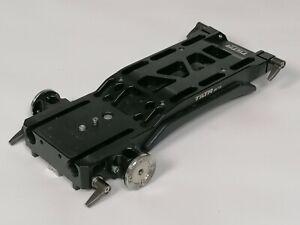 TILTA BS-T10 Base Plate for Sony FS-7 Camera