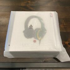 Brand New in Unopened Box Skullcandy NBA Mix Master Headphones Boston Celtics