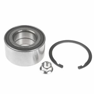 BLUE PRINT WHEEL BEARING KIT FRONT LEFT / RIGHT FOR A MITSUBISHI LANCER