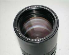 Elmarit R 135mm f/2.8  Leica / Leitz
