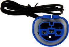 Headlamp Socket-Base Dorman 85811