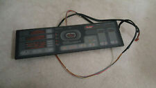 Proform Treadmill Display Control Console Electronics Circuit Board PACER