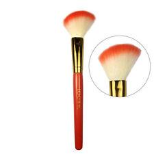 2x Technic - Slanted Blusher Brush Postage