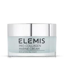 Elemis Pro-Collagen Marine Cream 1.6oz/ 50ml