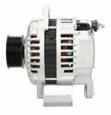 Neu Lichtmaschine Isuzu D-Max I 8DH 2.5 DiTD 4x4 90A Vergl.Nr. 104210-9031