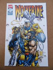 Wolverine 76 . Marvel France . 2000  BE / TBE