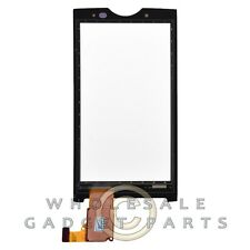 Digitizer for Sony Ericsson X10 Xperia Front Window Panel